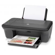 Ремонт принтера HP DeskJet