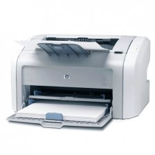 Ремонт принтера HP LaserJet