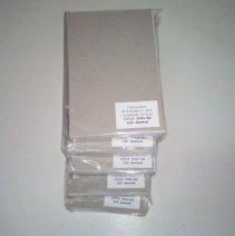 Фотобумага MegaPrint 10,2 х 15