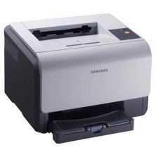 принтеров Samsung CLP-300