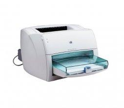 Проблемы с принтером HP?