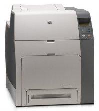 Ремонт принтера Hp Color