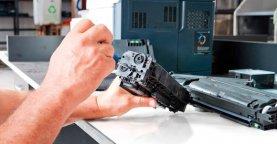 Remont-printer