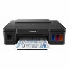 принтер не печатает в цвете