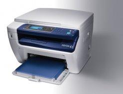 Ремонт принтеров Xerox 3045