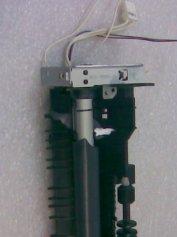 Hp-hp.ru ремонт принтеров
