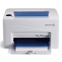 Xerox Phaser 6 инструкция