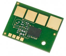 Chip-t6507